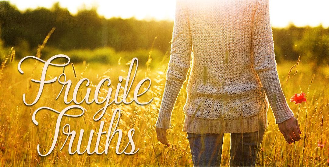 DF Fragile Truths 03