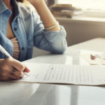 Dearest Self - A Letter