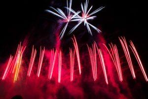 free image fireworks